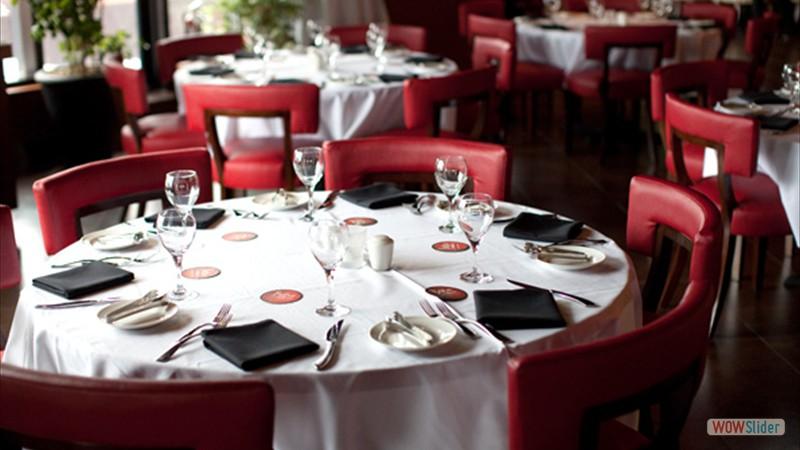 dining2